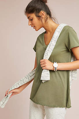 Cloth & Stone Coastland Tunic