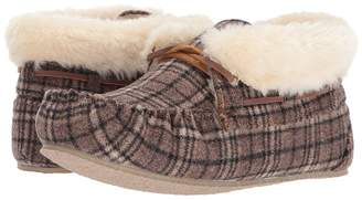 Minnetonka Chrissy Women's Slippers