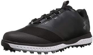 Under Armour Men's Fade RST Golf Shoe