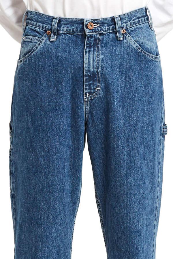 Dickies 1922 X Carpenter Jeans