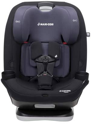 Maxi-Cosi R) Magellan 2018 5-in-1 Convertible Car Seat