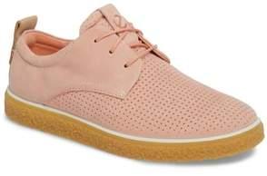 Ecco Crepetray Sneaker
