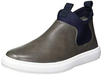Hawke & Co Men's Jack Sneaker