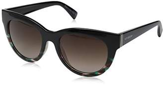 Von Zipper VonZipper Women's Queenie Cateye