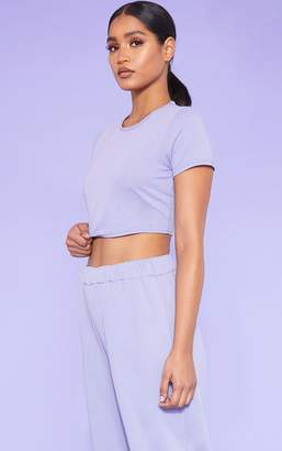 e89aeac6d6c PrettyLittleThing Purple Tops For Women - ShopStyle UK