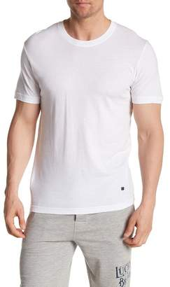 Lucky Brand 3 Pack Tee Shirts