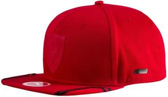 Puma Ferrari Aero Hat