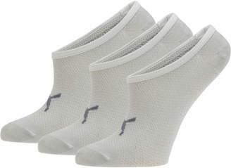 Women's Microfiber Socks (3 Pack)