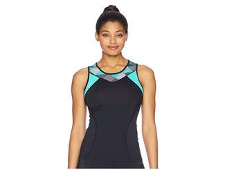 2XU Active Tri Singlet Women's Clothing