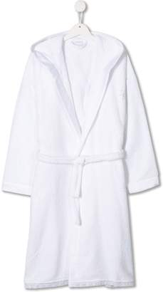 La Perla Kids TEEN bathrobe