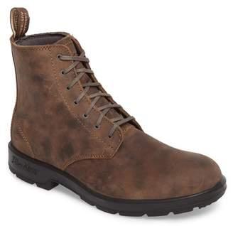 Blundstone Original Plain Toe Boot