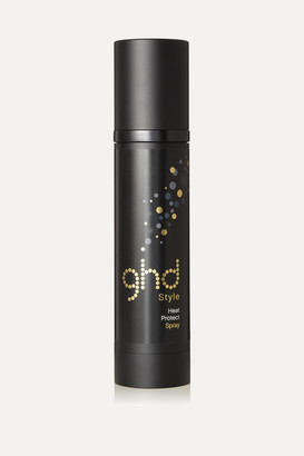 GHD - Heat Protect Spray, 120ml - one size $15 thestylecure.com