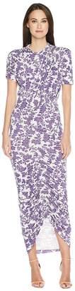 Preen by Thornton Bregazzi Nancy Dress