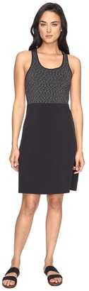 Smartwool - Willow Lake Dress Women's Dress $80 thestylecure.com