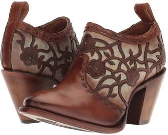 Corral Boots C3273 Cowboy Boots