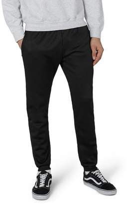 Topman Track Sweatpants