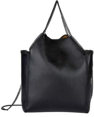 Stella McCartney Falabella Fine Chain Tote Bag
