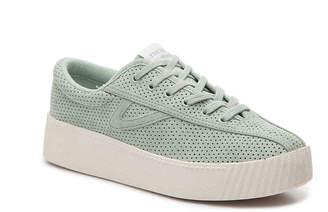 Tretorn NY Lite 3 Platform Sneaker - Women's