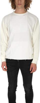 Longjourney Nash Champion Sweatshirt