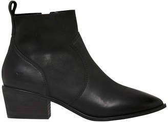 Windsor Smith Jesse Black Boot
