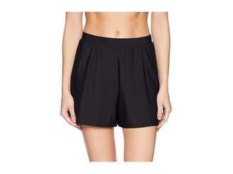 Miraclesuit Shorts Bottom
