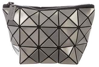Bao Bao Issey Miyake Prism Zip Pouch