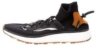 Alexander Wang x Adidas AW Run Sneakers