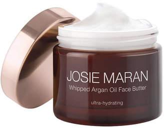 Butter Shoes Josie Maran Cosmetics Whipped Argan Oil Face