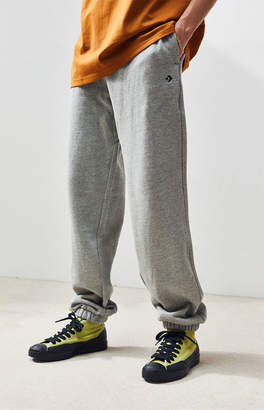 Converse x ASAP Nast Gray Sweatpants