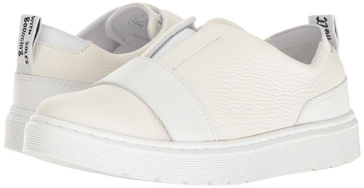Dr. MartensDr. Martens - Lylah Women's Boots