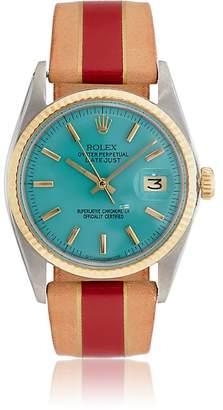 La Californienne Women's Rolex 1974 Oyster Perpetual Datejust Watch