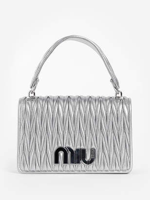 Miu Miu Top Handle Bags