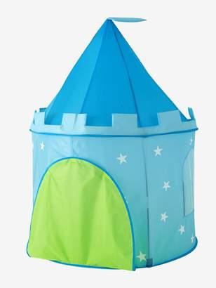 Vertbaudet Castle Play Tent for Boys