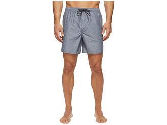 Tavik Belmont Boardshorts Men's Swimwear