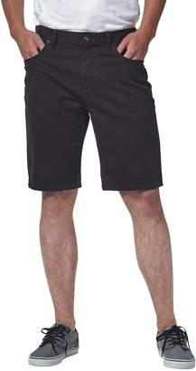 Vans Men's Walker Shorts