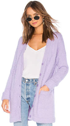 Lovers + Friends Gini Cardigan