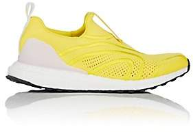 Stella McCartney adidas x Women's Ultra Boost Uncaged Sneakers-Yellow