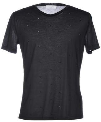 Aglini T-shirt