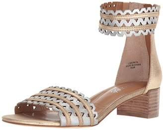 J. Renee J.Renee Women's Labonita Heeled Sandal