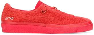 Puma Aytao sneakers