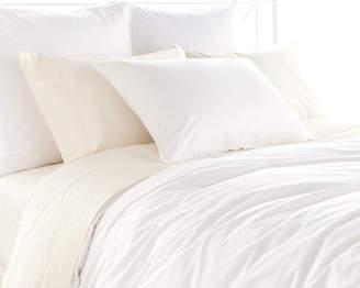 Pine Cone Hill La Dolce Villa Petite Ruffle Pillow Case
