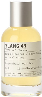 Ylang 49 Eau De Parfum 50ml