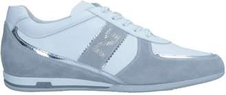 Nero Giardini Low-tops & sneakers - Item 11547751PT