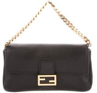 Fendi Mini Crossbody Bag