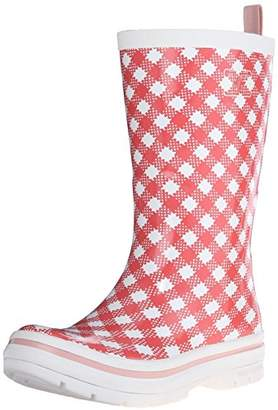 Helly Hansen Women's Midsund 2 Graphic Rain Boot