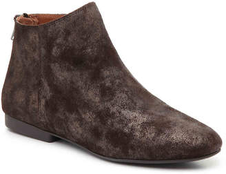 Lucky Brand Gaines Bootie - Women's
