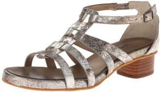 VANELi Women's Kezia Gladiator Sandal