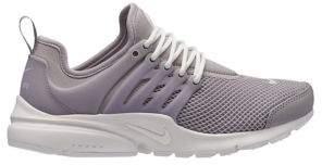 Nike Presto SE Shoes