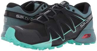 Salomon Speedcross Vario 2 Women's Shoes