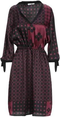 Casadei LUCA Short dresses - Item 34980372CV